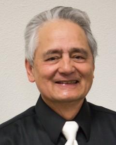 John Juan